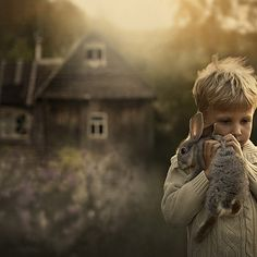 Elena Shumilova - фотографии. 35фото