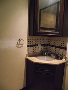 Looking for bathroom remodel inspiration Impact Remodeling is the