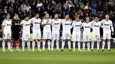 Real Madrid gana 4-1 al Galatasaray y se convierte en el número ...
