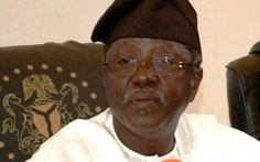 Jang decries security threat in Wase, Jos-North - http://theeagleonline.com.ng/jang-decries-security-threat-in-wase-jos-north/
