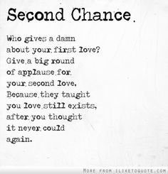 265 Best Just Because Images True Love Love Quotes About Life