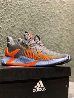 120 idées de Adidas sneakers en 2021   chaussure, chaussures homme ...