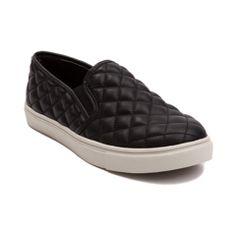 Womens Steve Madden Ecentric Casual Shoe