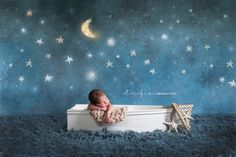 Handmade Wooden Row Boat Childrens Photo Prop. This Amazing Wooden Row Boat is that perfect accessory to Any Photography Studio, Any Home