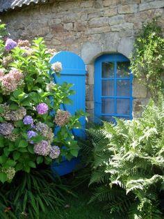 Location vacances Locoal-Mendon - Gite / maison Locoal-Mendon particuliers - Annonce A16317