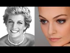 Princess Diana's Makeup Artist Revels Her Beauty Secrets - Us Weekly