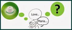 Nea'Costică brânzo-fan pus pe fapte ~ Aguritza'Blog Fan, Blog, Fictional Characters, Blogging, Hand Fan, Fantasy Characters, Fans