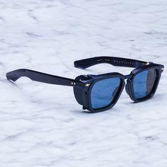 Image may contain: sunglasses Men Sunglasses Fashion, Fashion Eye Glasses, Biker Wear, Eyeglass Frames For Men, Mens Glasses, Oakley Sunglasses, Rayban Sunglasses Mens, Eyeglasses, Eyewear