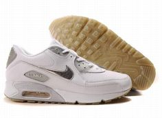 uk availability a3adc 364ee https   www.kengriffeyshoes.com nike-air-max-