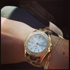 guess women watches watches women leather Baume & Mercier Blancpain Concord watches Dior watch