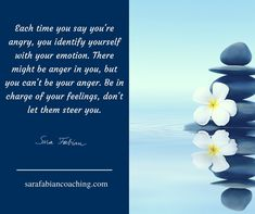 Remember you are NOT what you feel. Make You Feel, How Are You Feeling, Let It Be, Live Your Life, Life Purpose, Feeling Happy, Dreaming Of You, Coaching, Confidence
