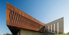 La Garangula Gallery de Nueva Gales del Sur (Australia)