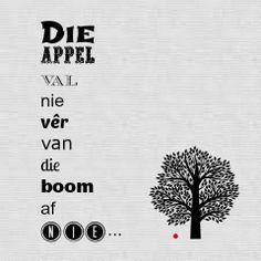 Afrikaans Is Maklik Quotes Dream, Life Quotes Love, Robert Kiyosaki, Napoleon Hill, Tony Robbins, Afrikaans Language, Afrikaanse Quotes, Wale, Marketing