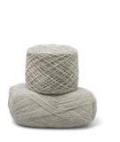 Modern Wrapper Fine Using Isager Spinni/Wool 1 & Alpaca 1 – Churchmouse Yarns & Teas Dramatic Look, Circular Needles, Stockinette, Open Cardigan, Needles Sizes, Teas, Dusty Pink, Midnight Blue, Yarns