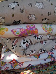 #manta de #juegos #mullida para tu #bebé a tu medida  www.mimitoshome.com