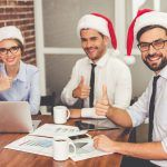 How to Work with a Holiday Lender That Do a Credit Check As the holiday season approaches, keep in mind that there are holiday lenders ready and waiting to get you approved Building Credit Fast, Build Credit, Credit Check, Grant Money, Installment Loans, Online Loans, Paying Off Credit Cards, Tax Refund, Quick Money