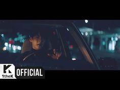 BTOB(비투비) - '그리워하다' Official Music Video - YouTube
