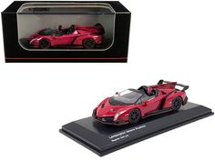 Lamborghini Veneno, Rubber Tires, Diecast Model Cars, Apps, Trucks, Products, App, Truck, Gadget