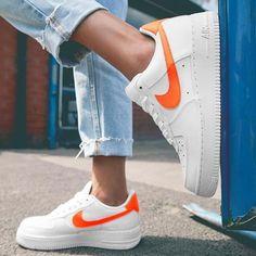 sneakers for cheap 1e7ca 16c46 Saappaat, Zapatos, Komerot, Tennis, Asusteet, Nike Kengät, Naisten Muoti