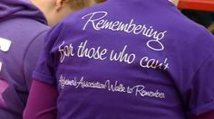 Fight for Memories La Crosse Wisconsin, Walk To End Alzheimer's, Alzheimers Awareness, Graphic Sweatshirt, T Shirt, Memories, Sweatshirts, Supreme T Shirt, Memoirs