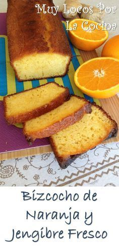 Mexican Food Recipes, Sweet Recipes, Cake Recipes, Dessert Recipes, Pan Dulce, Think Food, Love Food, Cooking Time, Cooking Recipes