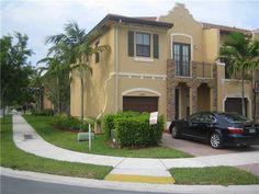 11243 SW 236 LN Miami FL 33032