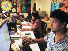 Maha plans to let employees avail PL after 90 working days