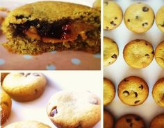 http://www.dubaiconfidential.ae/food-and-drinks/cookie-makeover/