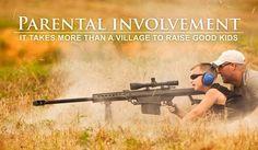 Gun Rights – 22 memes and images Survival Prepping, Survival Skills, Emergency Preparedness, Survival Gear, Pro Gun, Us Border, Gun Rights, Thing 1, Survival Quotes