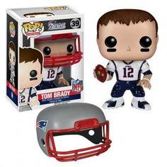Cheap NFL Jerseys NFL - M��s de 1000 ideas sobre Jerseys Nfl en Pinterest | Nike Nfl, NFL y ...