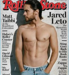Jared-Leto-Shirtless-2016-Rolling-Stone-Cover.jpg (250×275)