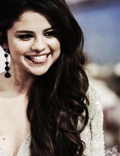 26 Best Selena . images | Selena, Selena gomez, Selena gomez