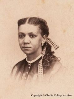 In 1865, Fanny Jackson accepted a position at Philadelphia's Institute for Colored Youth (now Cheyney University of Pennsylvania). She served as the principal of the Ladies Department and taught Greek, Latin, and Mathematics. In 1869, Fanny Jackson was appointed as the principal of the Institute after the departure of Ebenezer Bassett, becoming the first African American woman to become a school principal. In her 37 years at the Institute, Fanny Jackson was responsible for vast educational…