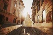 Milos&Natasa Horvat / lifestyle photographers