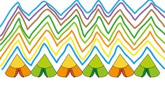 Risultati immagini per traits obliques gs Art Indien, Pre Writing, Motor Activities, Native Indian, Ms Gs, Fine Motor, Continents, Nativity, Preschool
