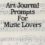 music-prompts
