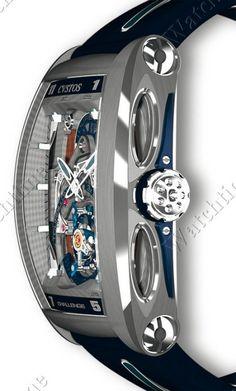 cvstos watches   cvstos watch previous watch next watch tourbillon yachting club cvstos