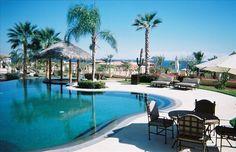 3 bdrm, 3 bath, sleeps 8.  Condo vacation rental in Cabo San Lucas from VRBO.com! #vacation #rental #travel #vrbo19442