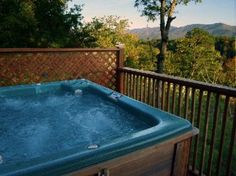 Pigeon Forge Cabin Rentals | Smoky Mountain Cabins | Affordable Cabins in the Smokies