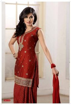 Google Image Result for http://funproducer.com/wp-content/uploads/2012/04/women-summer-patiala-salwar-kameez-collection-3.jpg