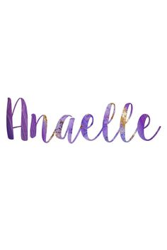 The Sweetest French Names for Girls with Meanings I Nameille Unusual Girl Names, Unusual Words, Unique Names, Cool Names, Cute Baby Names, Baby Girl Names, Cute Babies, Baby Girls, Fantasy Male