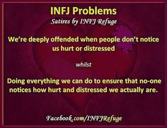 INFJ stuff — #INTROVERTPROBLEMS #WALKINGCONTRADICTION... infj. c'est moi. mcr