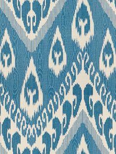 DecoratorsBest - Detail1 - K KUPANG-PACIFIC - KUPANG-PACIFIC - Fabrics - - DecoratorsBest