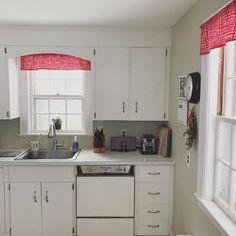 Kitchen Photo Gallery Small Kitchen Kitchen Cabinet Designs Photos Best Kerala Home Kitchen Designs Decorating Design
