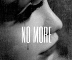 Could i hope for no more tears? Depression Love, Suicide Quotes, Bad Quotes, Shattered Heart, Cant Take Anymore, I Cant Do This, Quotes That Describe Me, My Demons, Different Quotes