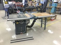 Best 25 Rockwell Table Saw Ideas On Pinterest Wood Saw