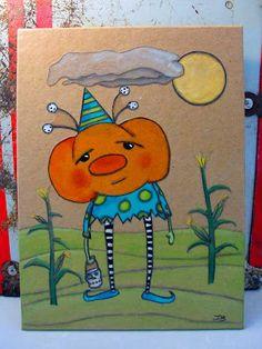 made me smile http://pumpkinseedsoriginals.blogspot.com/