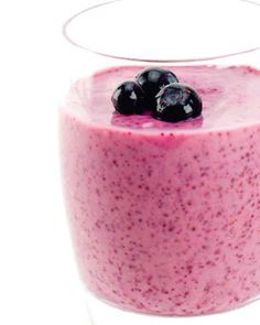 8 best anti aging foods
