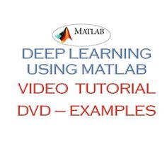 This DVD incorporates video instructional of deep studying the use of MATLAB with examples like item detection and item category and item segmentation of your personal information feeding Deep Learning, Studying, Software, Learning, Study, Studio, Training, Education