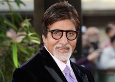 "Megastar Amitabh Bachchan has completed over four decades of his cinematic journey as says he became an ""official entrant"" in Bollywood on February 15, 1969."